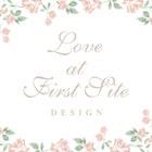LoveFirstSite