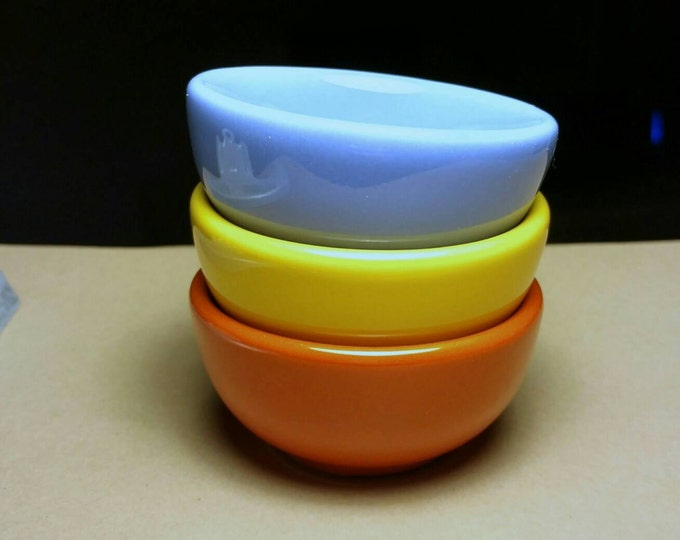 Salt Pinch Bowl