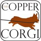 TheCopperCorgi