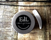 Lifting cream - Cellular Complex Treatment by EdL