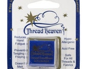 Thread Heaven Thread Conditioner
