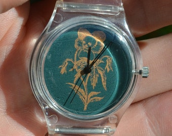 Rare Current 93 Imperium Watch Mint Death In June Nurse With Wound Coil Time Machines Sol Invictus Boyd Rice Goth Industrial Folk
