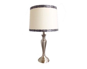 Elegant Accent Lamp