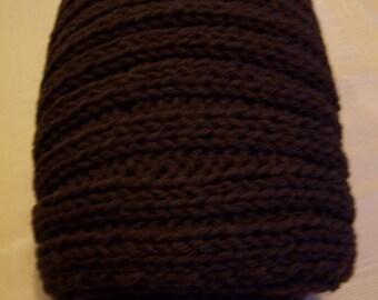 Knitted Women's Scarf, Women's Scarf, Knitted Scarf, Winter Scarf, Fashion Scarf