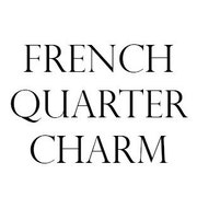 FrenchQuarterCharm