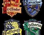Potterful Club Kit Ravenclaw