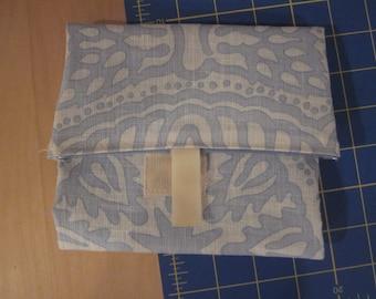 Reusable Sandwich Wrap