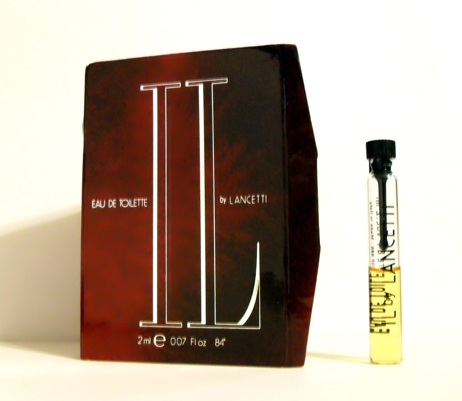 Perfume Samples For Sale