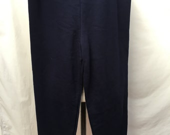 Vintage Russell Athletic Sweatpants