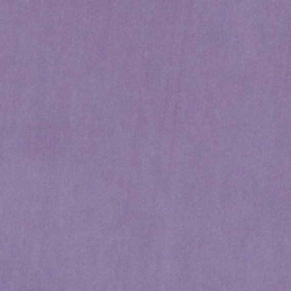 purple upholstery fabric and - photo #4