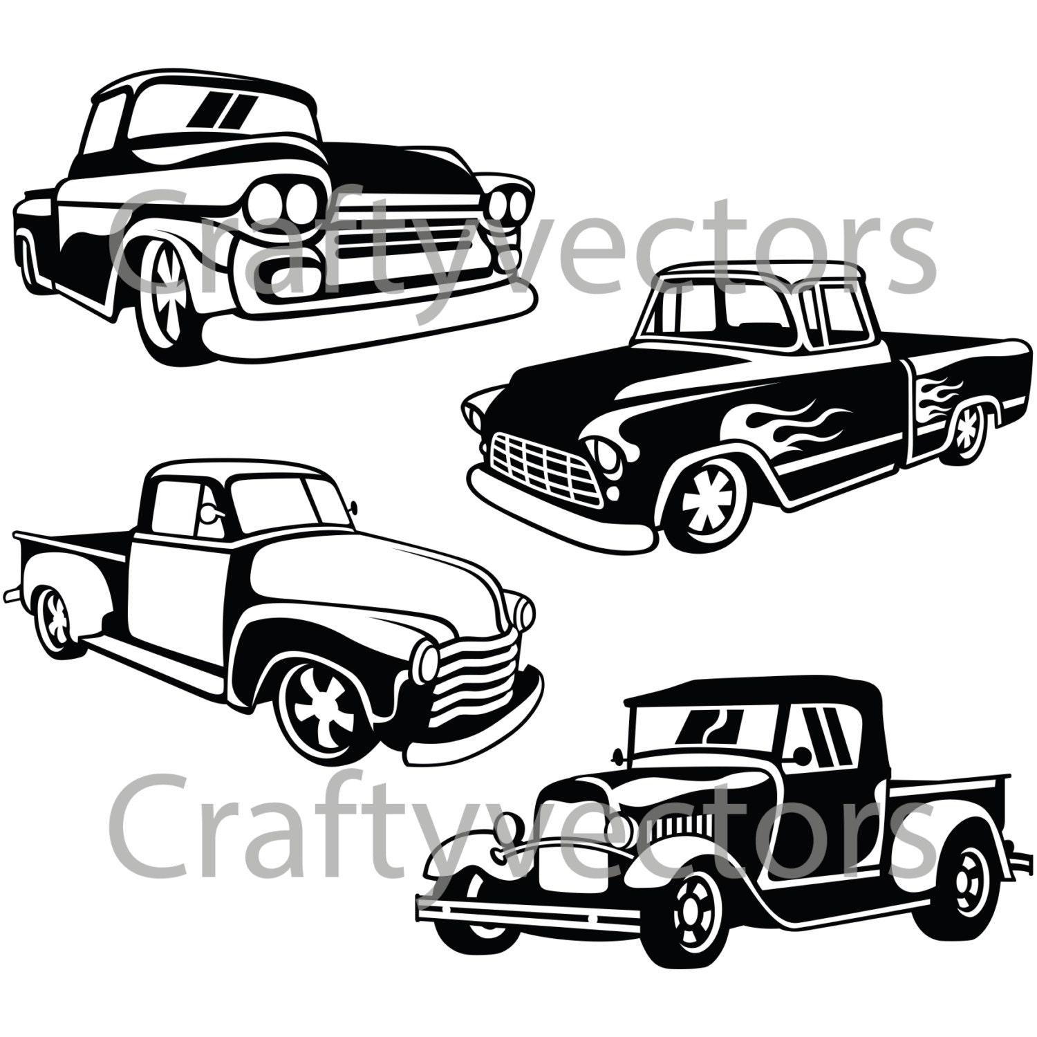 1956 Chevrolet Nomad Classic Car Clip Art in addition Windshield Wiper additionally 1073 Ptf furthermore Csrods Travel Rods moreover 366691594644678937. on custom rods