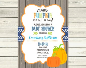 costume birthday party invitations printable or by
