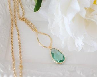 The Gabnie Necklace