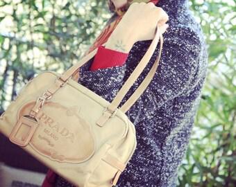 prada handbag \u2013 Etsy