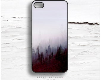 iPhone 7 Case Forest iPhone 7 Plus iPhone 6s Case iPhone SE Case iPhone 6 Case iPhone 6s Plus iPhone iPhone 5S Case Galaxy S6 Case T62