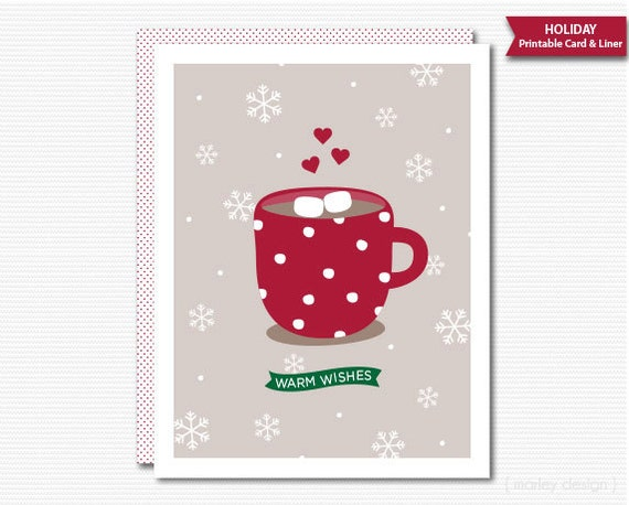 Diy digital christmas card driveeapusedmotorhomefo il570xn christmas cards m4hsunfo