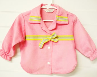 What store sells healthtex baby clothes