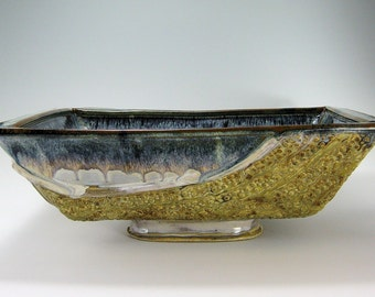 popular items for sink basin on etsy