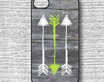 Tribal Arrow iPhone 5s / Galaxy s7 / iphone 6 case / iPhone 4 Case / iPhone 4s Case / Galaxy s4 s3 / BohoiPhone Cover