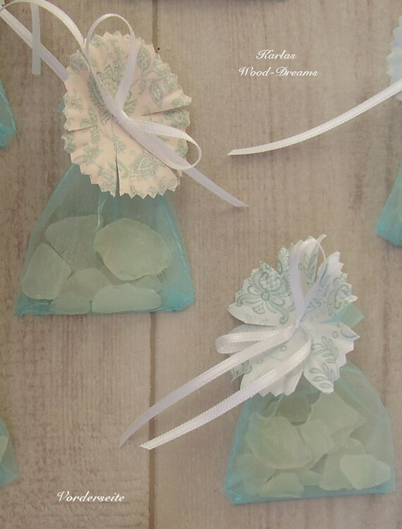 Wedding Gift Bags Ireland : wedding favors, hostess gifts, wedding gift bag, beach wedding, Irish ...