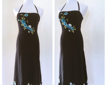 Vintage betsey johnson dress – Etsy