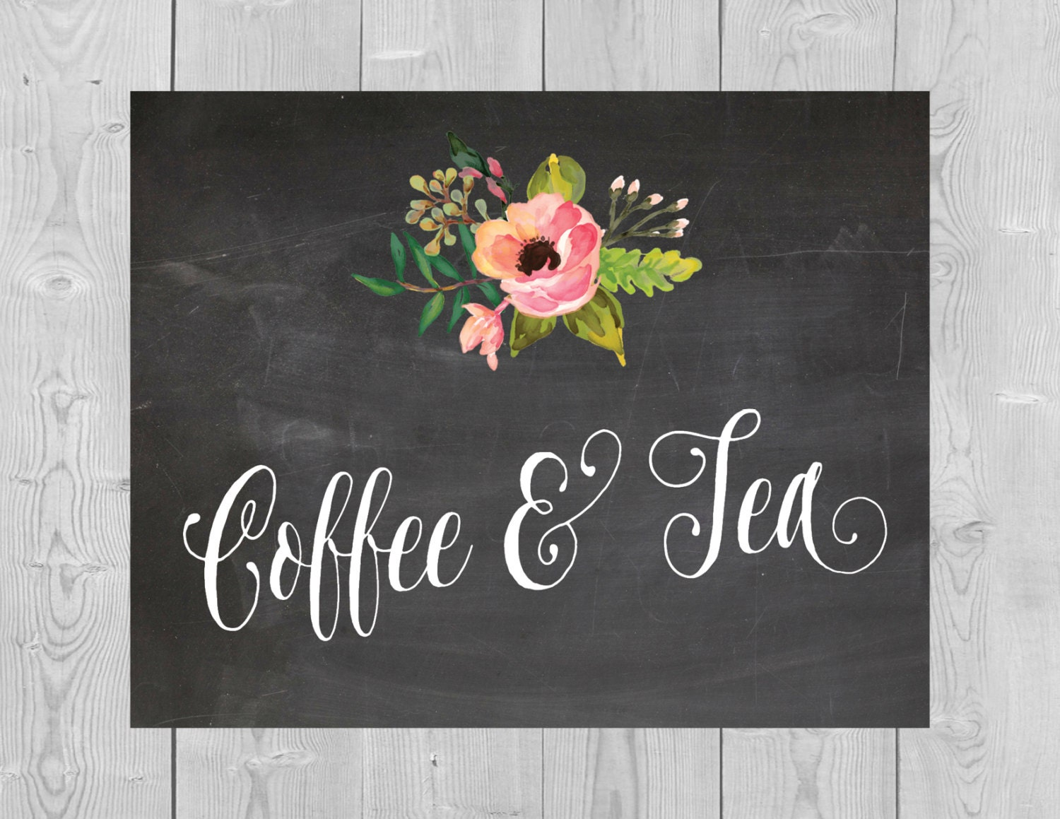 Printable Coffee & Tea Sign 5x7 8x10 Dessert Table Hot Decaf. Trade Show Literature Display Racks. Unified Communications Market. Online Merchant Account Baptist Health System. Duke University Business School. Clackamas Public Safety Training Center. Custom Trade Show Booths Bankrate Credit Card. Christian Colleges Online Home Team Insurance. Orange County Facelift Create Email Templates