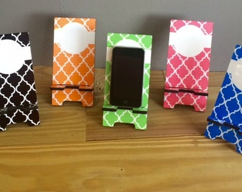 FREE SHIPPING Phone/I Pod Stand