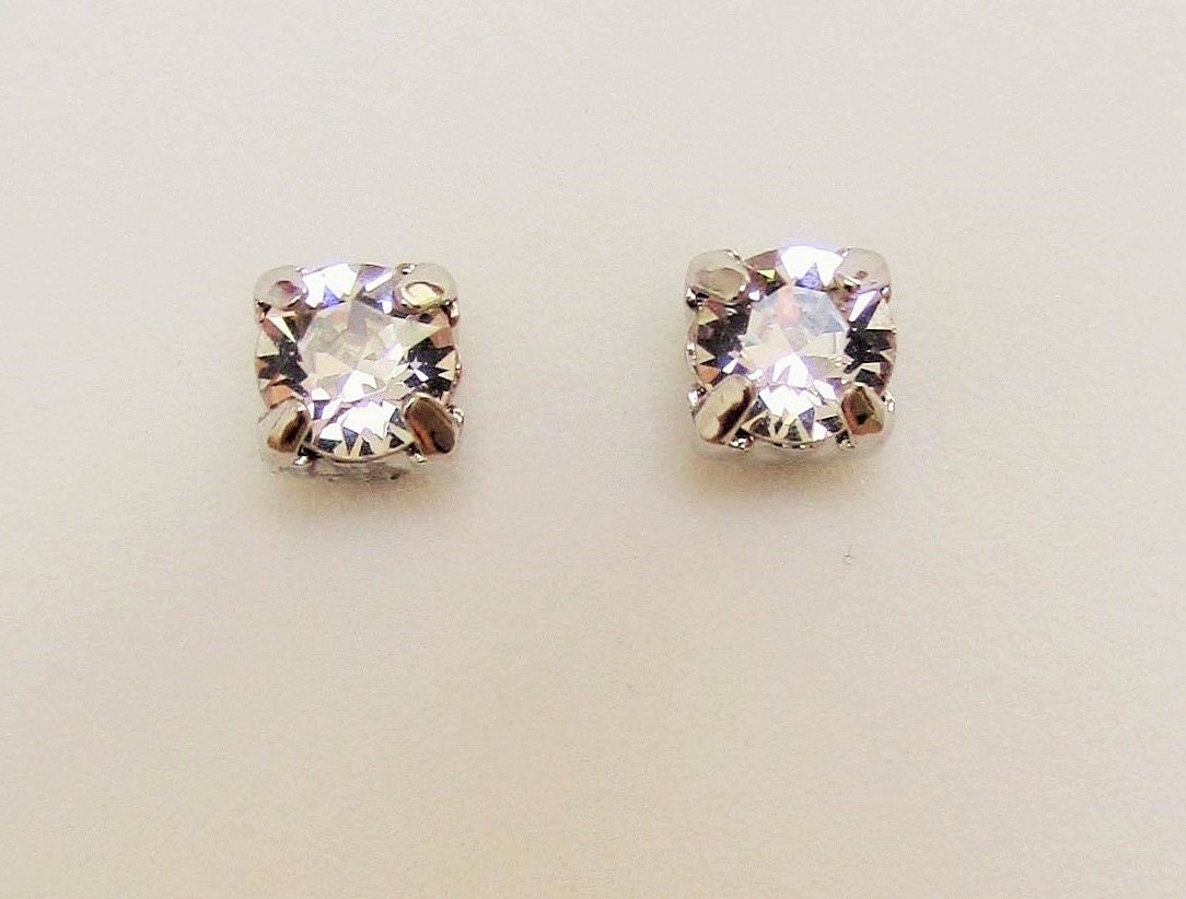 magnetic earrings s magnetic earrings stud style clip on by 3263