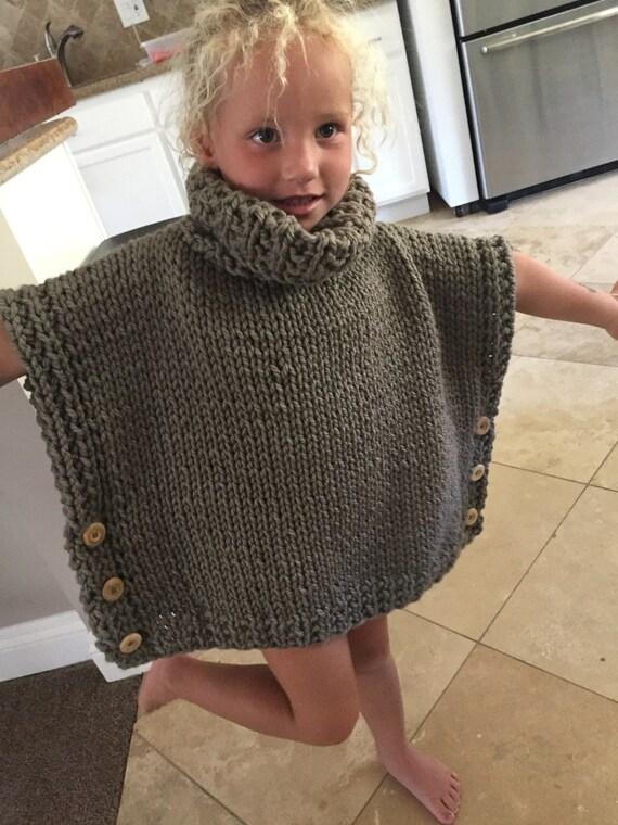 Knitting Pattern Azel Pullover : Lolos azel pullover