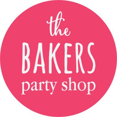 thebakersconfections
