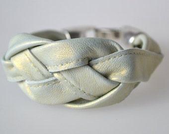 Bracelet Banks