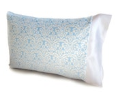 Luxury Designer Baby Blankets Throws Amp Pillow By