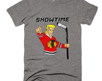 Showtime Patrick Kane T-Shirt