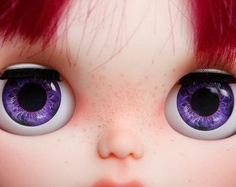 Eyechips for Blythe (B13)