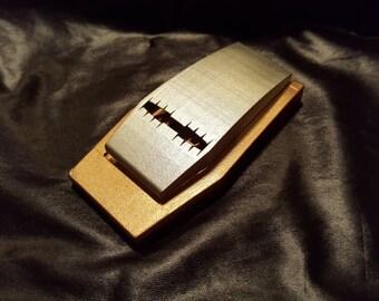 Original Series Klingon Communicator