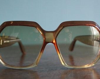Pierre Balmain vintage sunglasses