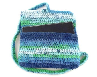 SALE! phone bag, phone pouch, cell phone wallet, mobile phone sleeve, tobacco bag, sunglasses case, mobile cover, large phone pouch,