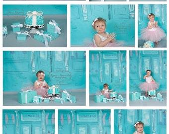 Smash cake tutu dress, 1st birthday tutu dress, baby tutu, toddler and girls tutu dress, birthday tutu dress, crochet corst tutu dress