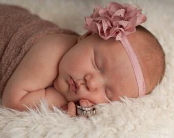 Faux Flokati Ivory / Cream Faux Fur, Baby Photo Prop, Curly  Newborn Photo Prop, Flokati Look, Faux Sheep Fur, Luxury Photo Prop,