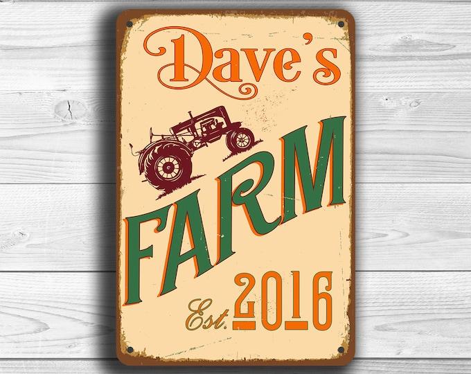 Darke County Steam Threshers Association  YouTube