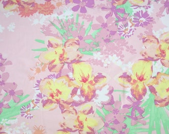 limited edition Pastel Floral