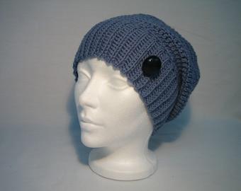 For women in wool beret