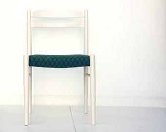 Vintage chair 1960s