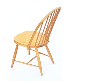 Easy Chair Mid Century