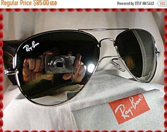 sunglass ray ban sale 4thx  ray ban aviator mirrored sale