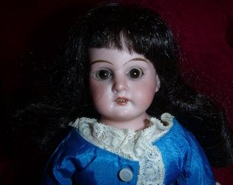 14 in. A&M 3200 doll for sale.