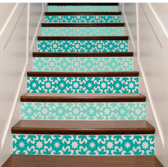 stairs-stickers-diy