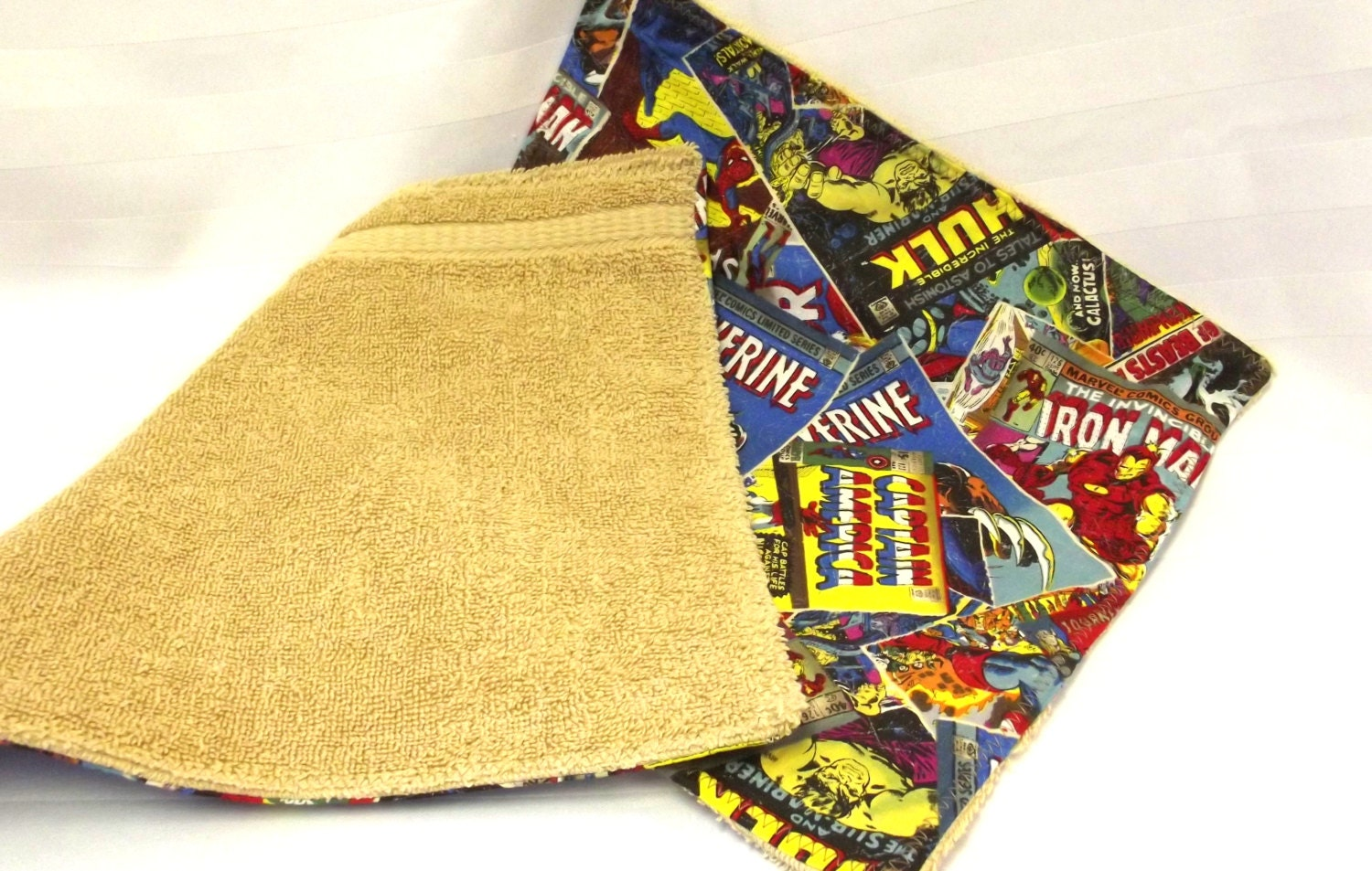 Marvel Towel Set 2 Decorative Hand Towels Dish Towels. Cheap Living Room Furniture In Pittsburgh. Show Me Your Living Room Uk. Living Room Tv Units Modern Contemporary. Living Room Sets For Small Rooms. The Living Room Tv Show First Episode. Living Room Scottsdale Az. New England Themed Living Room. Living Room Ideas Kenya
