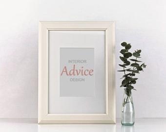 Professional Interior Design Advice