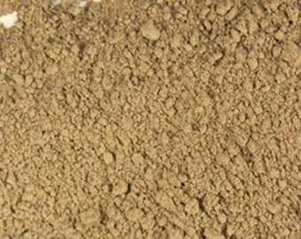 Valerian Root Powder - Certified Organic